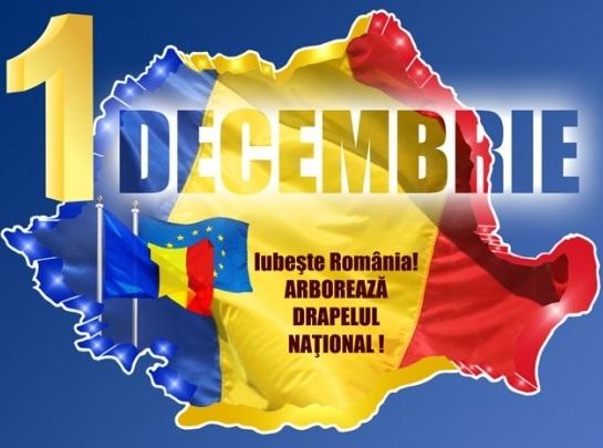 4Games 1-decembrie.-Iubeste-Rom%C3%A2nia-Arboreaz%C4%83-drapelul-na%C8%9Bional
