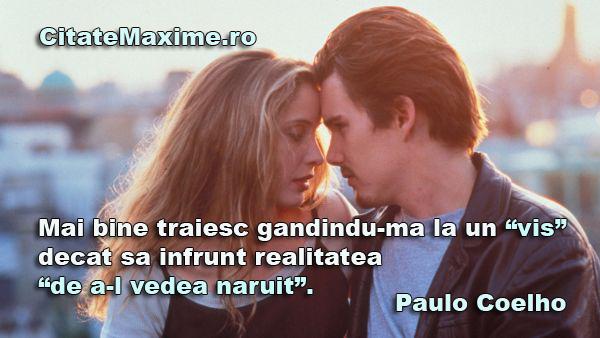 citate despre iubire imposibila Citate imagini Categorie citat imgine despre iubire imposibila  citate despre iubire imposibila