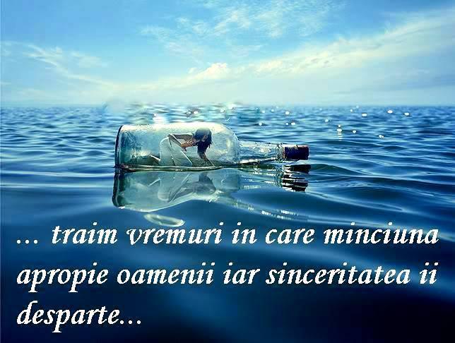 citate despre sinceritate traim avremuri in care minciuna apropie oamenii iar sinceritatea  citate despre sinceritate