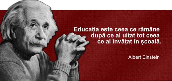 despre educatie citate Educatia este ceea ce ramane dupa ce ai uitat tot ceea ce ai  despre educatie citate