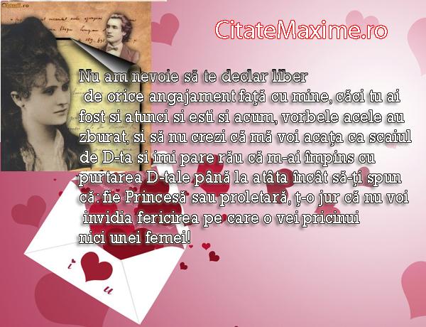 Citate Imagini Categorie Citat Imgine Despre Iubire Secreta Citate Maxime