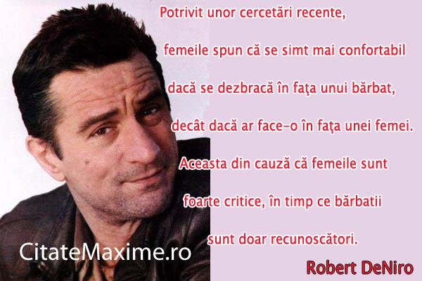 citate amuzante despre barbati Citate imagini Categorie citat imgine desre recunostinta Citate Maxime citate amuzante despre barbati
